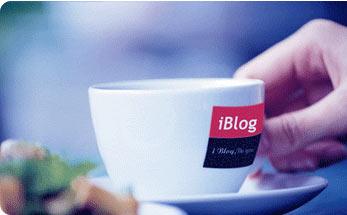 iBlog.com